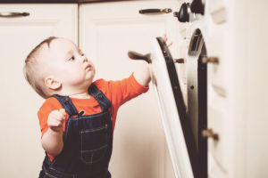 How To Baby Proof Electrical Outlets Amp Cords Like An Expert