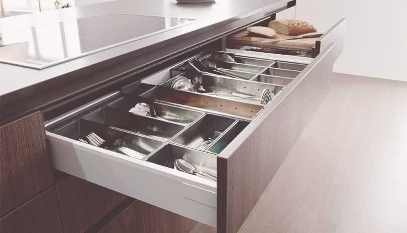 The Complete Guide How To Baby Proof Drawers