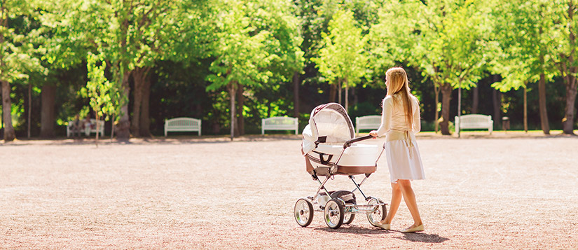 My Advice Finding The Best Stroller Mom S Guide 2018