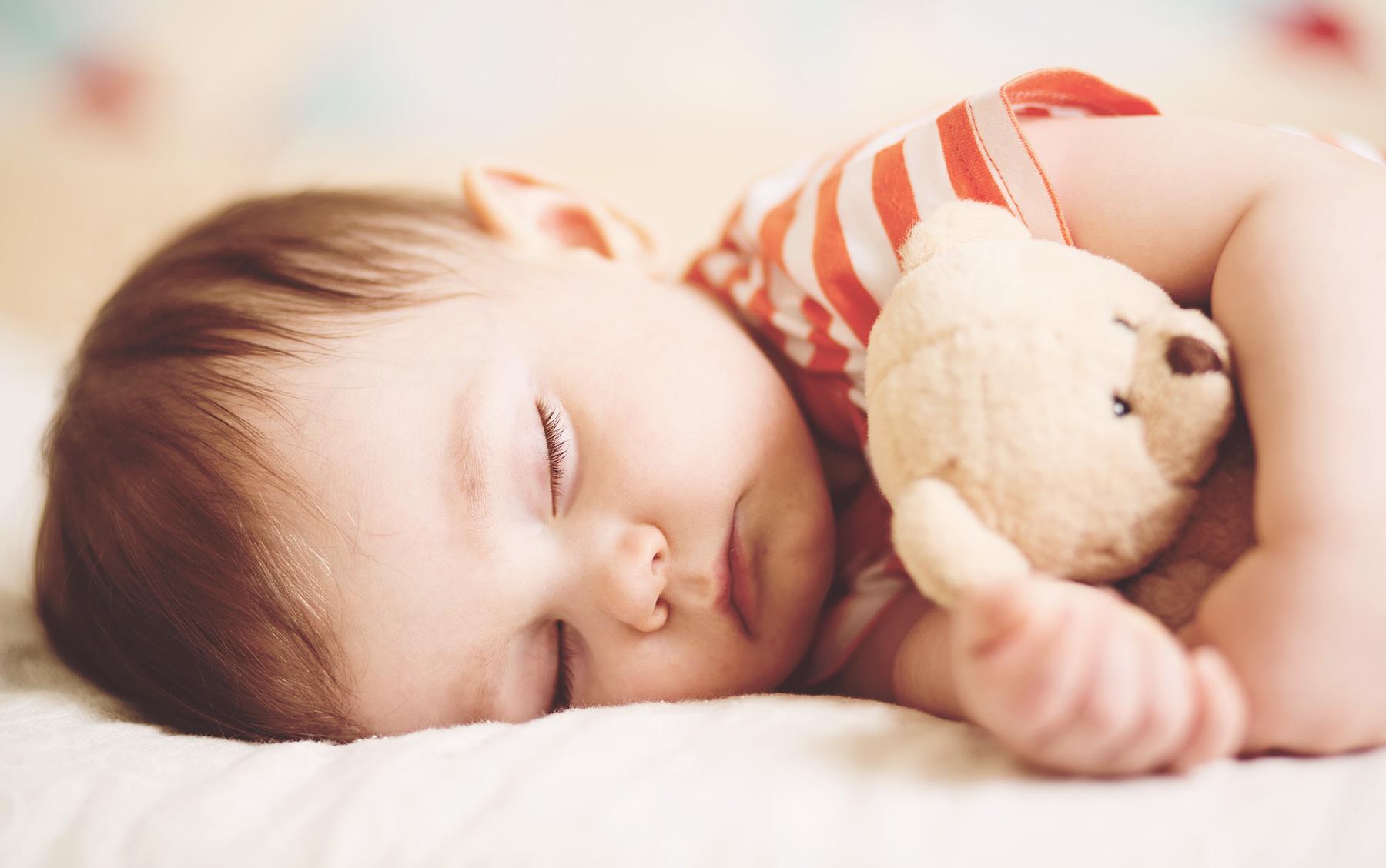 Baby crib mattress best - Baby Crib Mattress Best 33