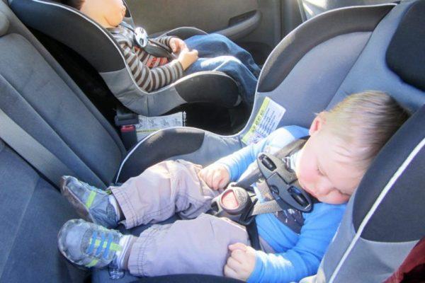 baby backseat mirrors