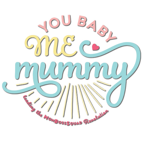 you-baby-me-mummy2