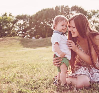 Best Baby Safe Bug Repellents