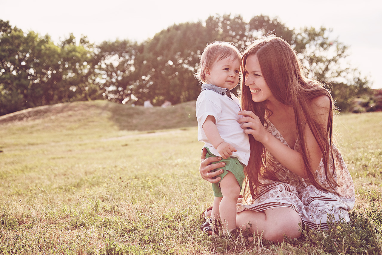 The Best Baby Safe Bug Repellents Safe Amp Effective