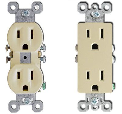 How to Baby-Proof Electrical Outlets & Cords Like an Expert