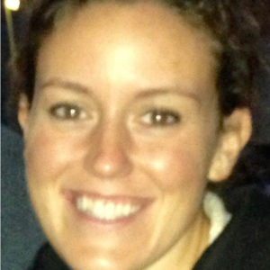 Amy Pichler