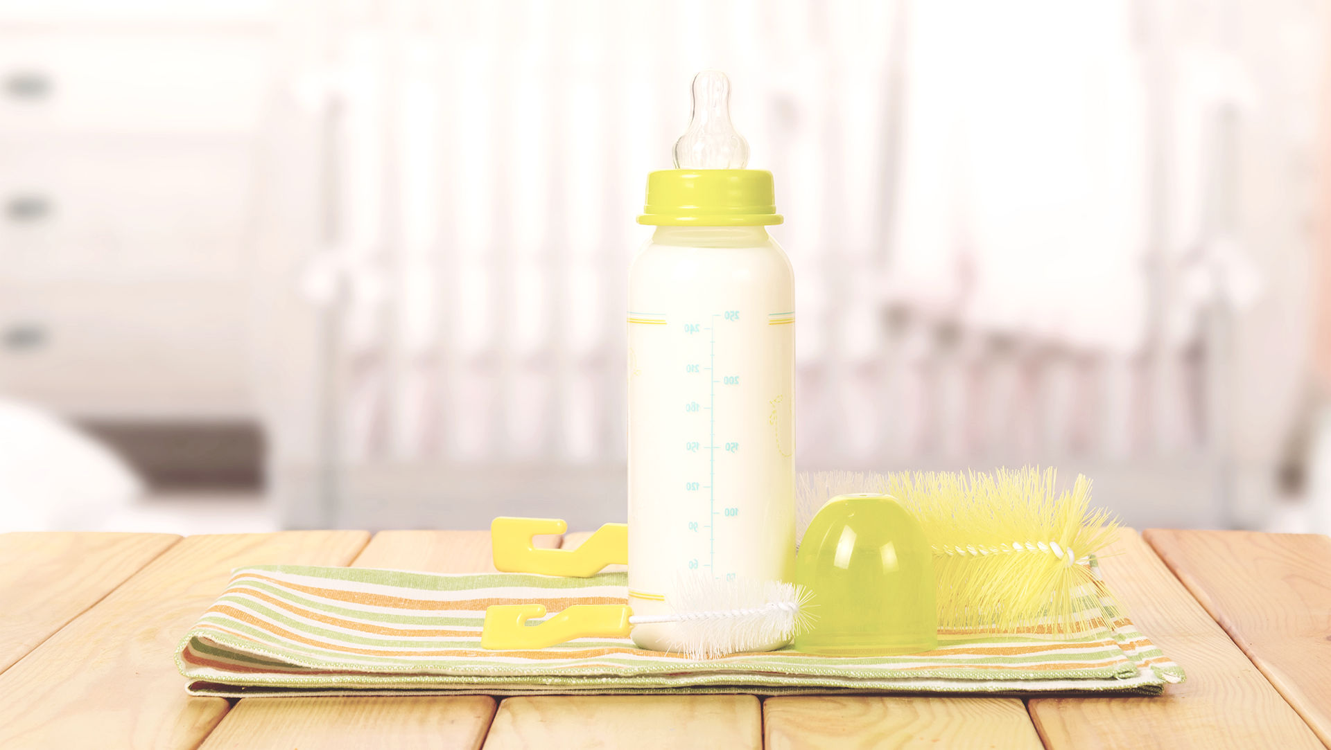 How Long Can Breast Milk Really Sit Out Before It Goes Bad-7928