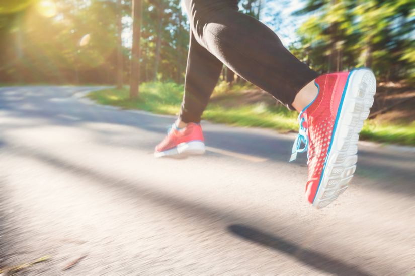 The Ultimate Guide to Running While Pregnant