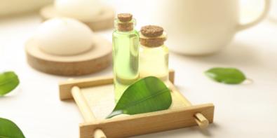 Tea Tree Oil in Pregnancy