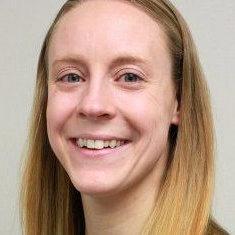 Rachel Hiser